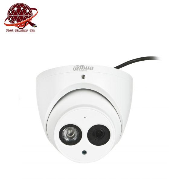 دوربین مداربسته داهوا مدل HDW1200EMP-A