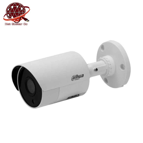 دوربین مداربسته داهوا مدل HFW1230SLP